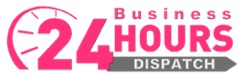 24 business hour shipping at Opening Fairy Doors
