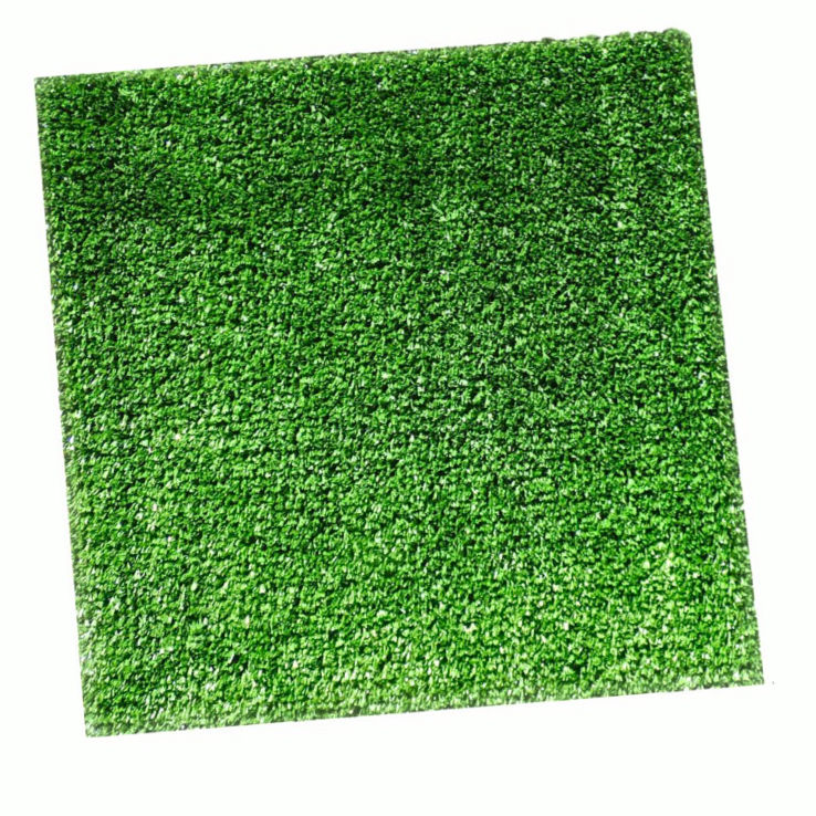 Fairy Grass Mat