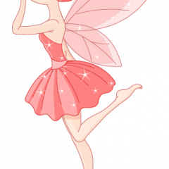 fun fairy facts