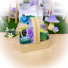 Fairy Home Cleaning