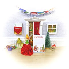Fairy Christmas Gift Guide