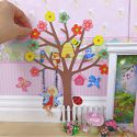 how to make a fairy tree