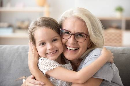 Last week, we shared why GrandpaWhy Grandparents are Special.